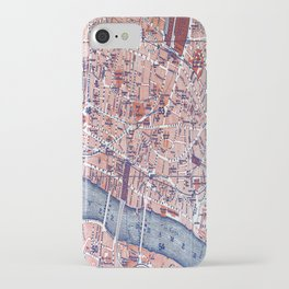 City of London iPhone Case