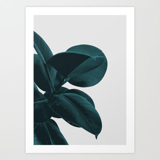Graphic-Design Art Prints   Society6