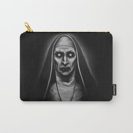 Valak Carry-All Pouch