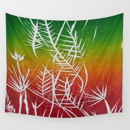 Find Wall Tapestry