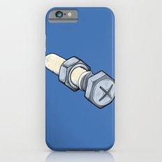 SAFE Slim Case iPhone 6s
