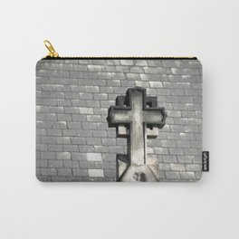CROSS  Carry-All Pouch