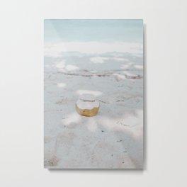 coconut ii / philippines Metal Print