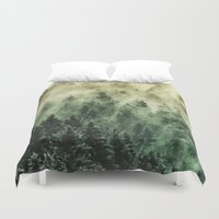 bruno mars Duvet Covers featuring Everyday // Fetysh Edit by Tordis Kayma