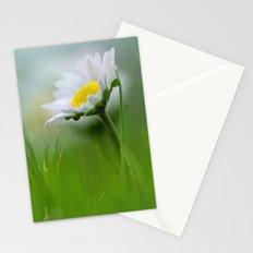 Bright beauty.... Stationery Cards