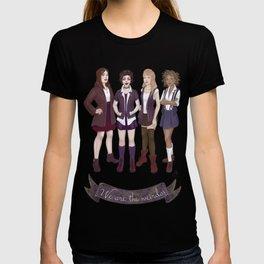 The Craft T-shirt