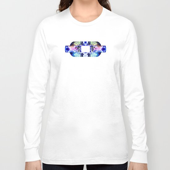 MYDHREA Long Sleeve T-shirt