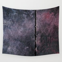 Fate Wall Tapestry