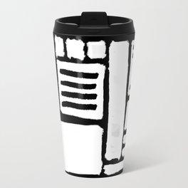 Orin IV Travel Mug