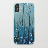 new year iPhone & iPod Cases featuring new year by Brandon Koepke