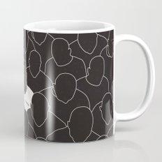 Kendrick Humble Pattern Mug