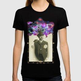 Odd Huntsman T-shirt