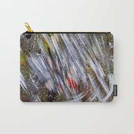 Espacio sideral Carry-All Pouch