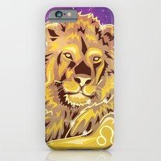 Leo Slim Case iPhone 6