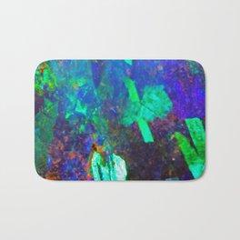 AUS Opal Bath Mat
