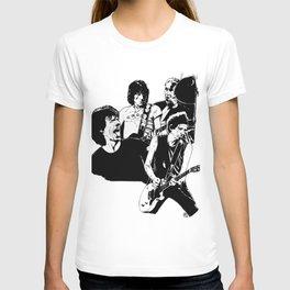 RollingStones Portrait T-shirt