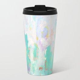 No. Fifty-Five Travel Mug