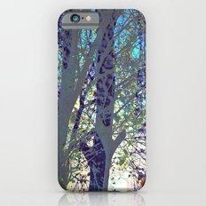Love tree iPhone 6s Slim Case