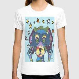 Pet Store Puppy - Pick Me T-shirt