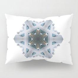 Mandala - 1 Pillow Sham