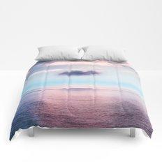 cloud21 Comforters