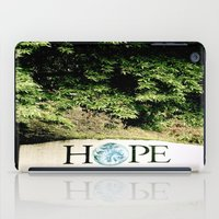 oakland iPad Cases featuring Oakland, California by Catie