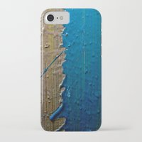 mac iPhone & iPod Cases featuring mac by n8 bucher