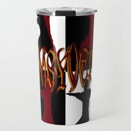 Mgyver 2 Travel Mug
