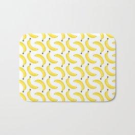 Go Bananas Bath Mat