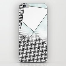 sorry, I'm in a meeting iPhone & iPod Skin