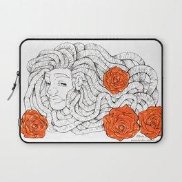 R O S E Laptop Sleeve