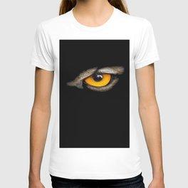 LOOKER RIGHT T-shirt