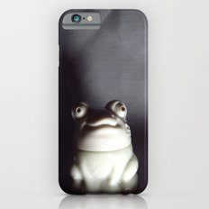 Froggie iPhone 6 Slim Case