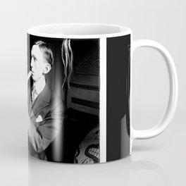 - good time - Coffee Mug