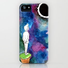 Remember to look up iPhone Case