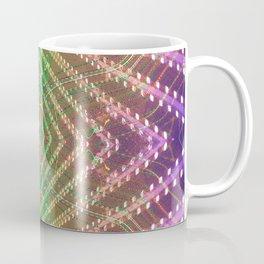 Directional Light Coffee Mug