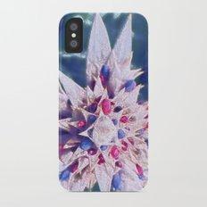 [untitled] iPhone X Slim Case