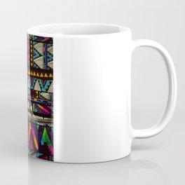 ▲HUIPIL▲ Coffee Mug