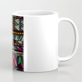 ▲HUIPIL▲ Coffee Mug