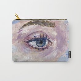 Maria Carry-All Pouch
