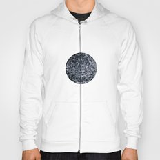 Black hole sun Hoody