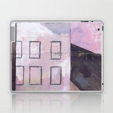 BROOKLYN BUILDING #1 Laptop & iPad Skin