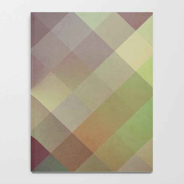 RAD XLXVI Notebook