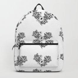 """""""EYE"""" LOVE YOU Backpack"""