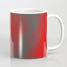 nude Coffee Mug