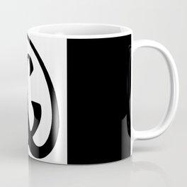 Misc II Coffee Mug