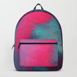 Emily's Self-Portrait Backpack