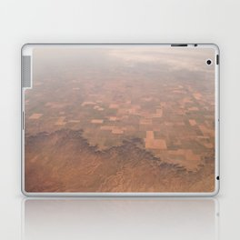 Arizona Landmap Photography Laptop & iPad Skin