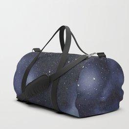 Galaxy I Duffle Bag
