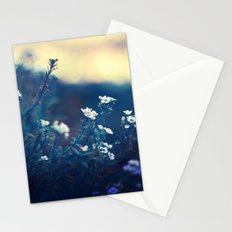 Peaceful Evening Stationery Cards